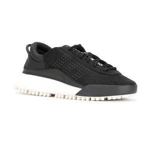 alexander wang scarpe adidas dimensioni 6 poshmark x